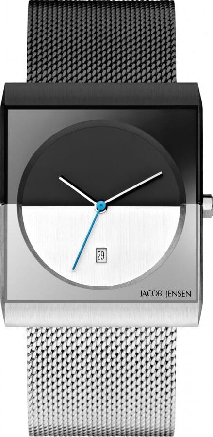 Jacob Jensen 515