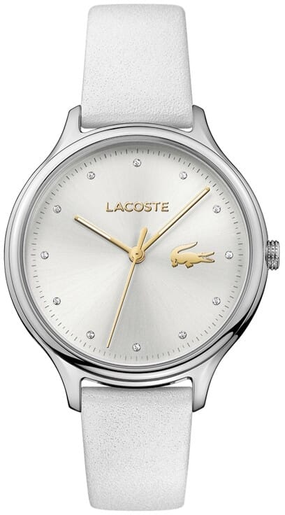 Lacoste LC2001005