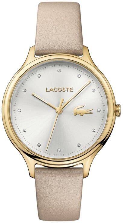 Lacoste LC2001007