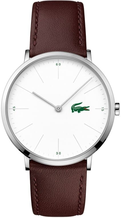 Lacoste LC2010872