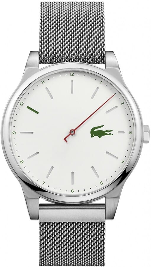 Lacoste LC2010969