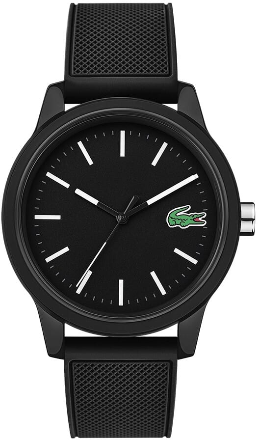 Lacoste LC2010986