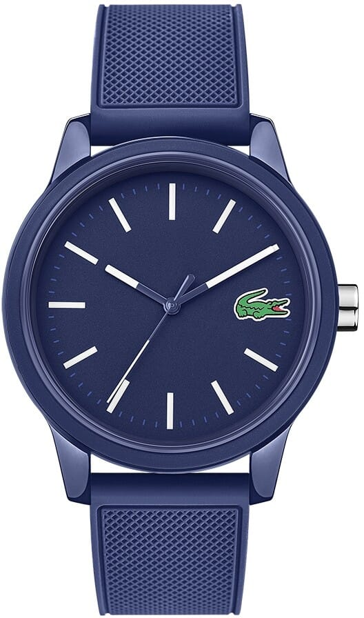Lacoste LC2010987