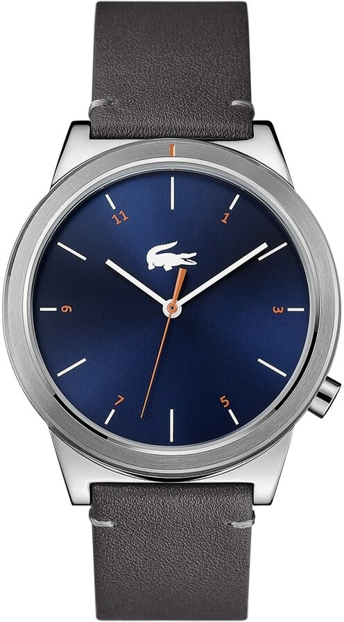 Lacoste LC2010990