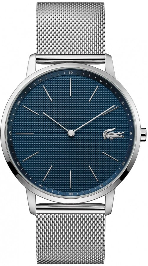 Lacoste LC2011005