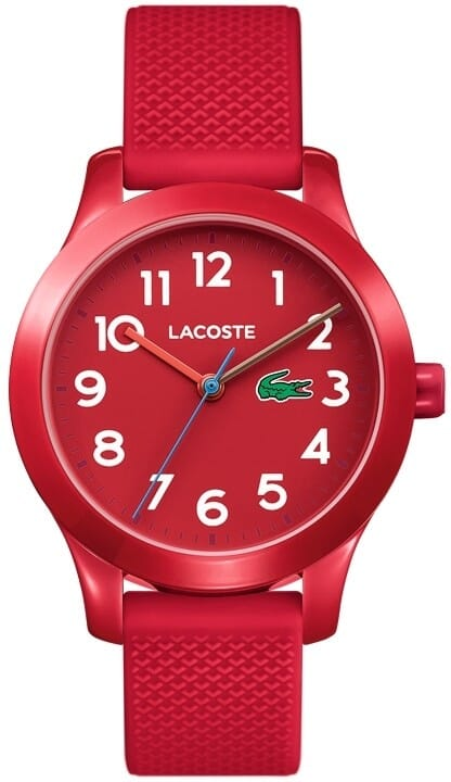 Lacoste LC2030004