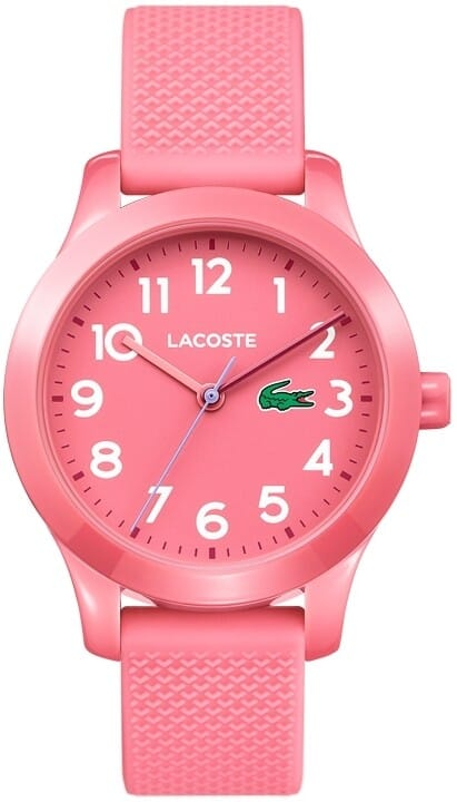 Lacoste LC2030006