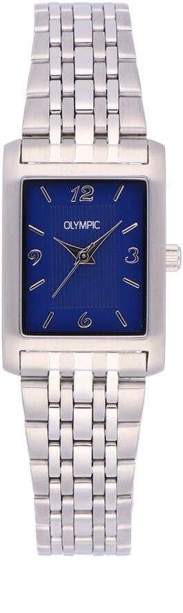 Olympic OL26DSS128