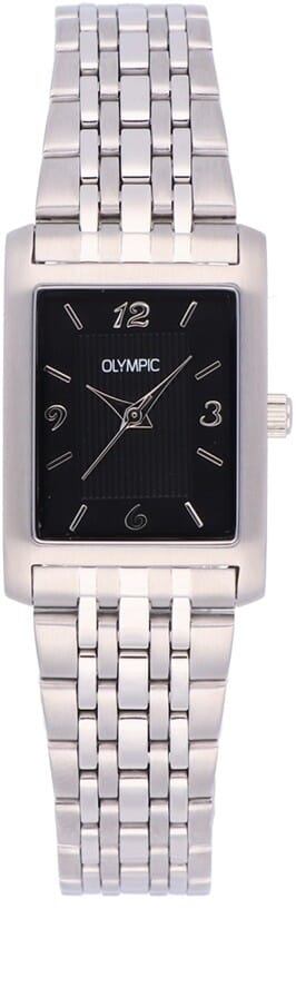 Olympic OL26DSS129