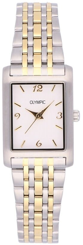 Olympic OL26DSS130B