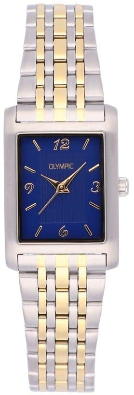 Olympic OL26DSS131B