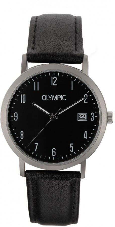 Olympic OL26HTL055