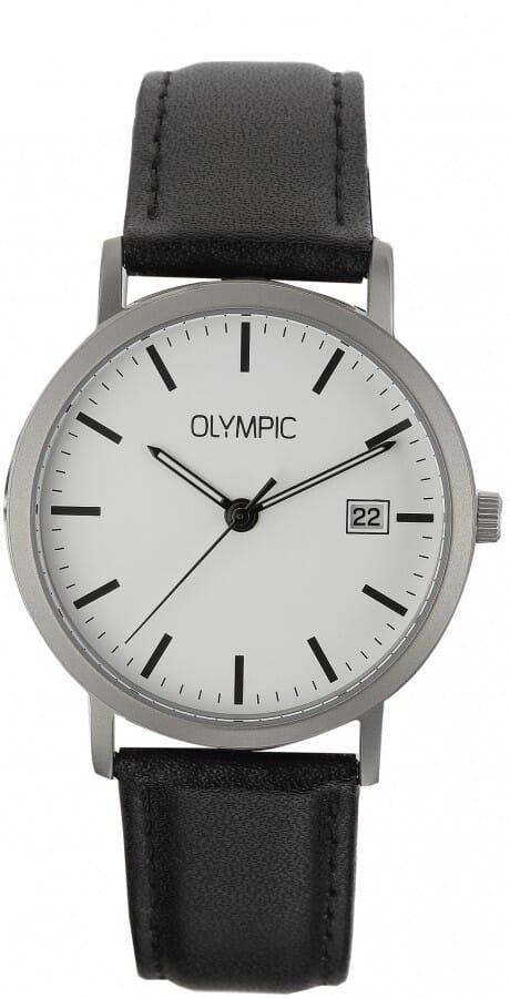 Olympic OL26HTL056