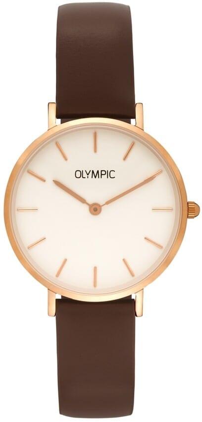 Olympic OL66DRL001