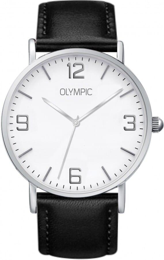 Olympic OL66DSL001