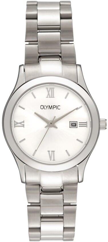Olympic OL66DSS009