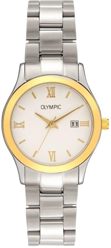 Olympic OL66DSS011B