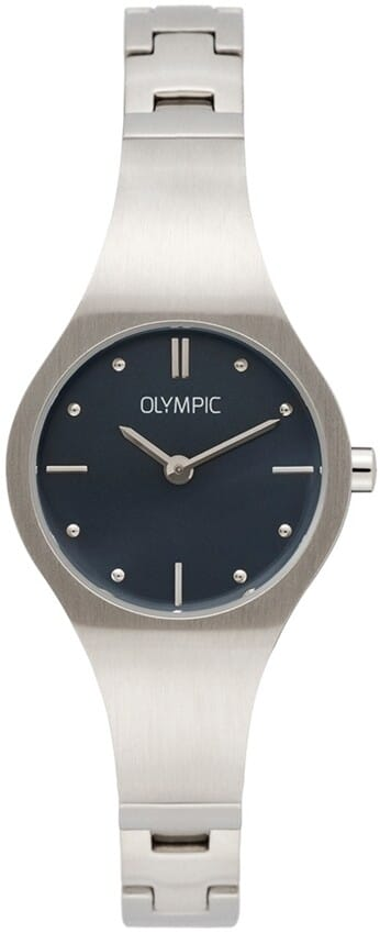 Olympic OL88DSS003