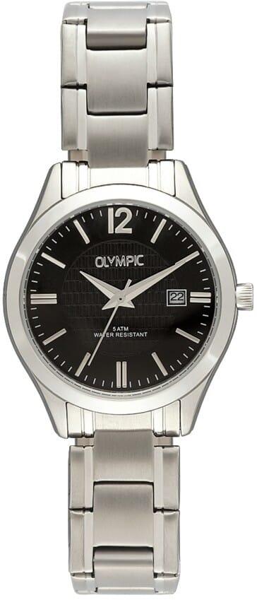 Olympic OL88DSS005