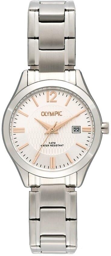Olympic OL88DSS006