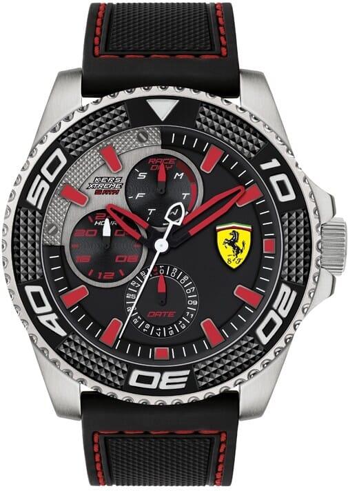Scuderia Ferrari SF830467