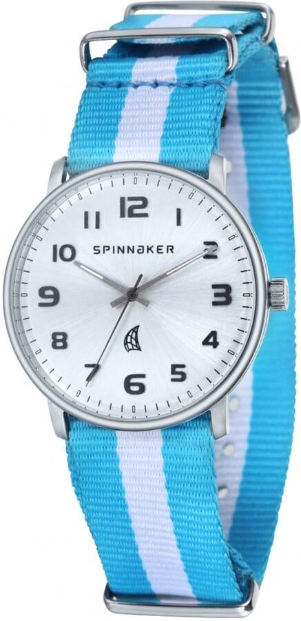 Spinnaker SP-5026-01