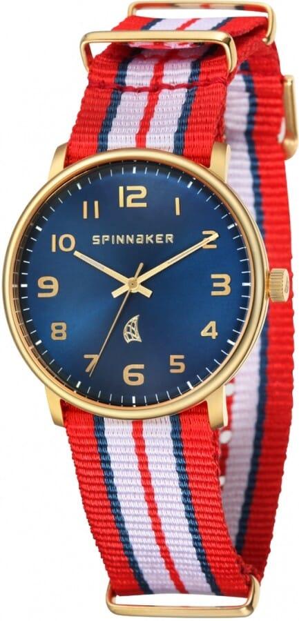 Spinnaker SP-5026-07