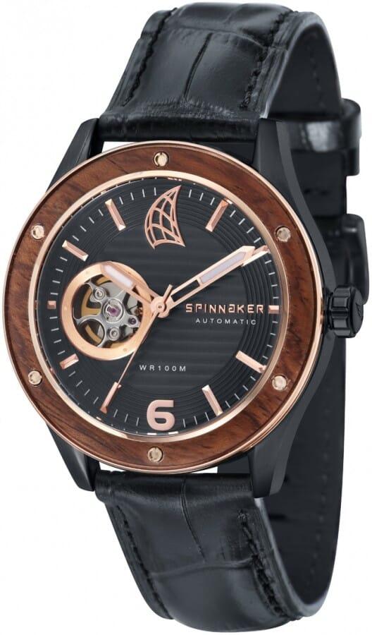 Spinnaker SP-5034-04