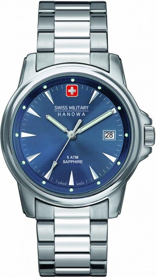 Swiss Military Hanowa 06-5230.04.003