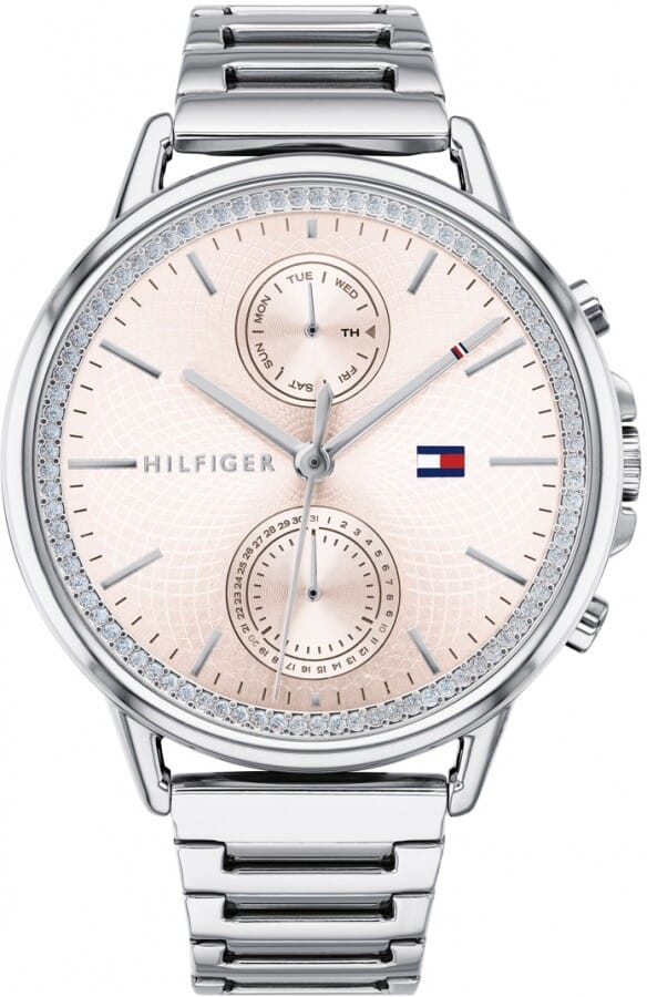 Tommy Hilfiger TH1781917