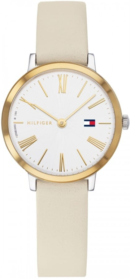 Tommy Hilfiger TH1782051
