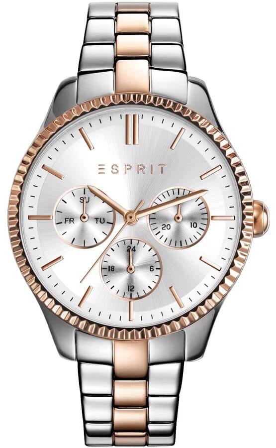 Esprit ES108942005