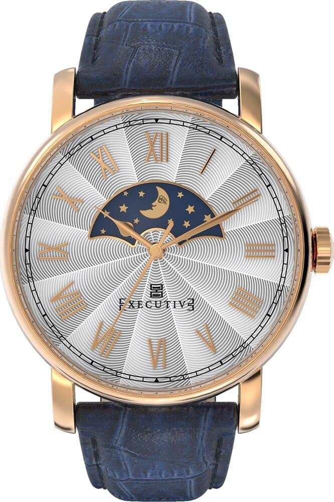 Executive Atlantic EX-1011-04