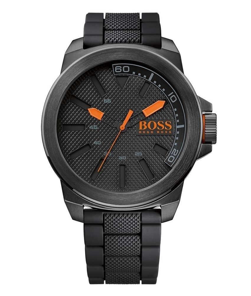 BOSS Orange HO1513004 New York
