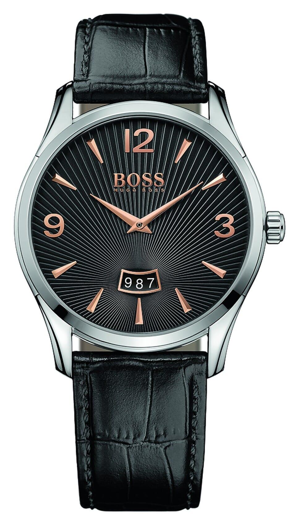 Hugo BOSS HB1513425 Commander