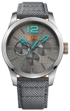 BOSS Orange HO1513379 Paris