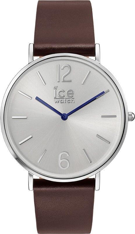 Ice-Watch CT.BNS.41.L.16 City