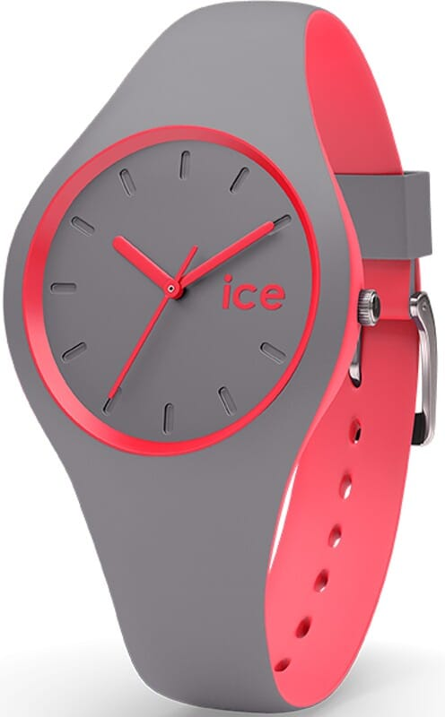 Ice-Watch DUO.DCO.S.S.16 Duo Small