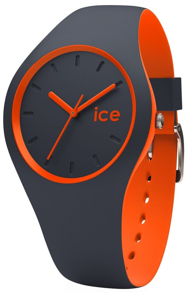 Ice-Watch DUO.OOE.U.S.16 Duo Unisex