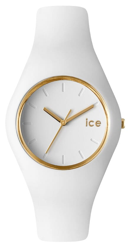 Ice-Watch IW000917 Glam