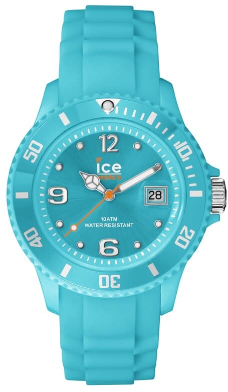 Ice-Watch IW000965 Sili