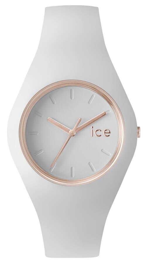 Ice-Watch ICE.GL.WRG.S.S.14 Glam