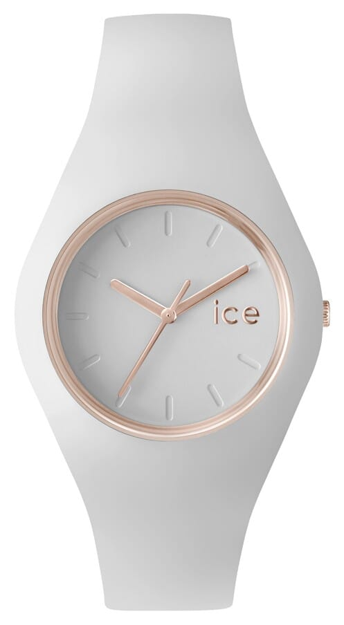 Ice-Watch ICE.GL.WRG.U.S.1 Glam