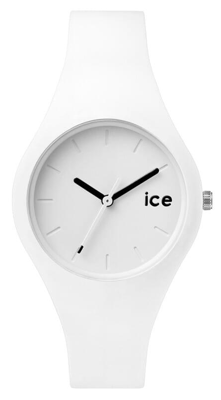 Ice-Watch ICE.WE.S.S.14 Ice Ola Unisex Horloge