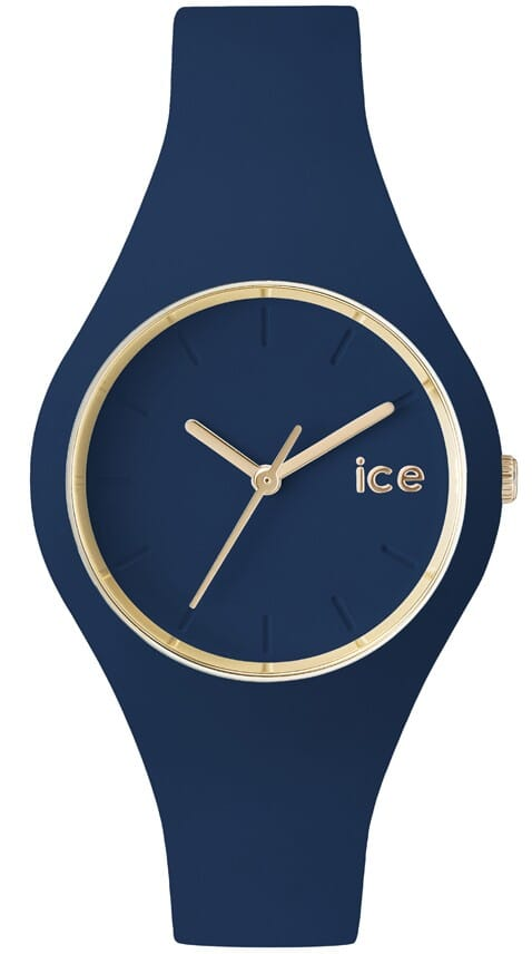Ice-Watch Glam Forest Twilitght ICE.GL.TWL.U.S.14