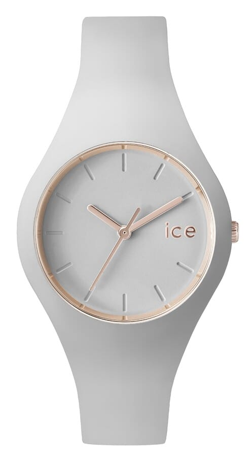 Ice-Watch ICE.GL.BRG.S.S.14 Glam Pastel