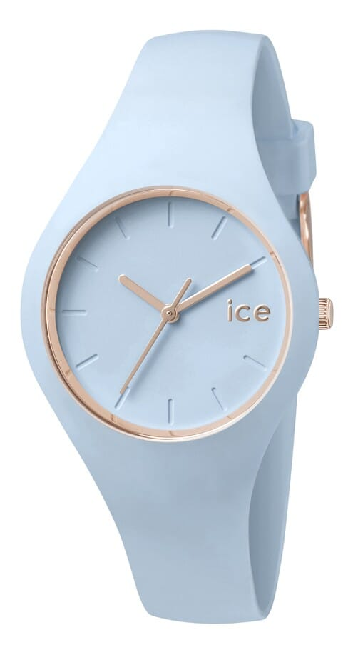 Ice-Watch ICE.GL.LO.U.S.14 Glam