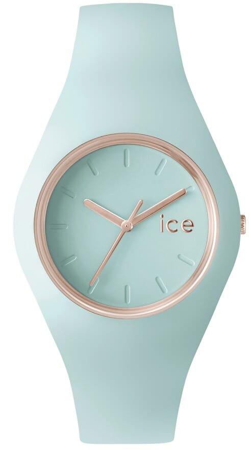 Ice-Watch ICE.GL.BRG.S.S.14 Pastel