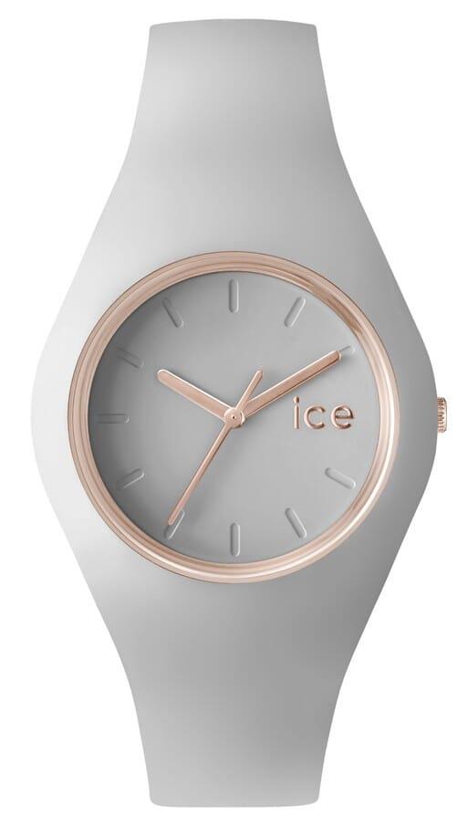 Ice-Watch ICE.GL.WD.U.S.14 Pastel
