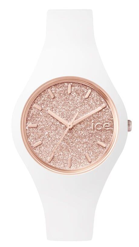 Ice-Watch Glitter IW001343